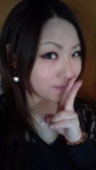 城山ゆう 公式ブログ/こんにちにゃー 画像1