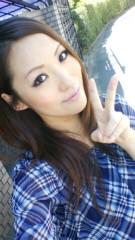 城山ゆう 公式ブログ/おはたん(*^ー^)ノ♪ 画像1