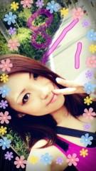 城山ゆう 公式ブログ/おはこん(ノ´∀`*) 画像1