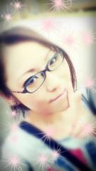 城山ゆう 公式ブログ/おはたん(*・∀・*)ノ 画像1