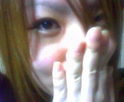 城山ゆう 公式ブログ/あらまぁ〜 画像2