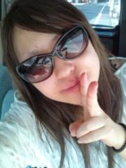 城山ゆう 公式ブログ/本日千秋楽 画像1