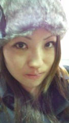 城山ゆう 公式ブログ/いざ中野へ 画像1