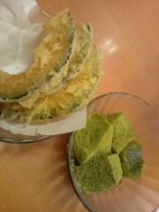 城山ゆう 公式ブログ/久しぶりに外食…でも… 画像1