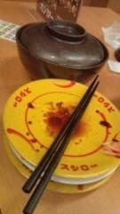 城山ゆう 公式ブログ/久しぶりに外食…でも… 画像2