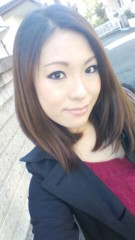 城山ゆう 公式ブログ/おはたん(o^∀^o) 画像1