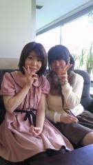 笹井紗々 公式ブログ/つくば市で撮影会☆ 画像3