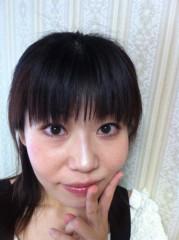 笹井紗々 公式ブログ/インターネット番組 画像1