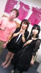 笹井紗々 公式ブログ/演技GROOVE楽しくできました(-^〇^-) 画像1