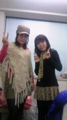 笹井紗々 公式ブログ/久しぶりの渋谷TV 画像2