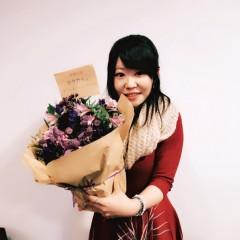 笹井紗々 公式ブログ/日暮里プロモボックス!さんにて 画像3