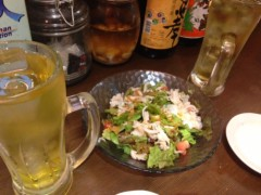 笹井紗々 公式ブログ/16日、クリィミーマミライブの後は! 画像1