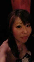 笹井紗々 公式ブログ/今週土日は松戸まつりに行こう☆ 画像2
