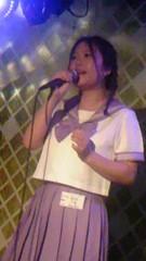 笹井紗々 公式ブログ/異業種交流会 画像2