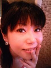 笹井紗々 公式ブログ/6/18ライブ詳細(^0^)/ 画像1