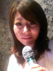 笹井紗々 公式ブログ/8月8日(水)出演情報 画像2
