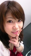 笹井紗々 公式ブログ/金環日食…見られましたか? 画像2