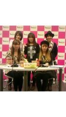 笹井紗々 公式ブログ/ラブログ☆ 画像2