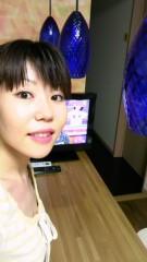 笹井紗々 公式ブログ/新居をちょっぴり公開☆ 画像1