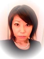 笹井紗々 公式ブログ/おはようございます☆ 画像1