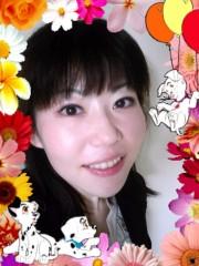 笹井紗々 公式ブログ/休憩中〜☆ 画像1