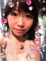 笹井紗々 公式ブログ/収録前夜。 画像3
