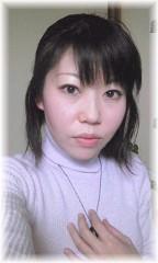 笹井紗々 公式ブログ/こんばんは☆ 画像1