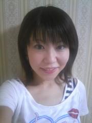 笹井紗々 公式ブログ/更に短く。。。 画像1