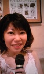 笹井紗々 公式ブログ/ただいま☆ 画像2