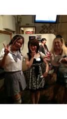 笹井紗々 公式ブログ/異業種交流会 画像1