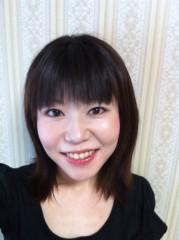 笹井紗々 公式ブログ/メカニズム 画像1