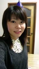 笹井紗々 公式ブログ/ダイエット宣言。 画像1