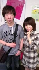 笹井紗々 公式ブログ/ほとんど雌豚。 画像3
