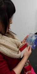 笹井紗々 公式ブログ/クリスマス仕様だね! 画像3