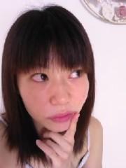 笹井紗々 公式ブログ/言葉。 画像1