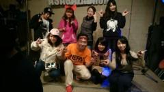 笹井紗々 公式ブログ/11月18〜20日のイベント詳細です。 画像3
