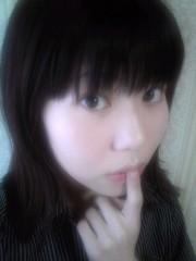 笹井紗々 公式ブログ/午後ものんびり。。。 画像1