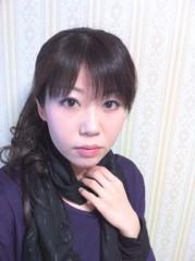 笹井紗々 公式ブログ/ 今週で唯一の丸一日OFF〃 画像1