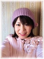 笹井紗々 公式ブログ/YouTube 画像1
