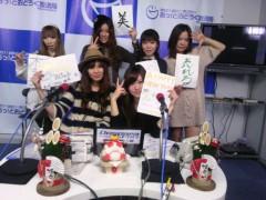 笹井紗々 公式ブログ/渋谷TVと笹井の近況。 画像1