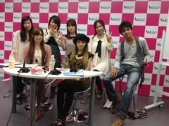 笹井紗々 公式ブログ/明日10月26日(金)出演情報 画像1
