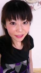 笹井紗々 公式ブログ/引越後はじめての写メっ☆ 画像1