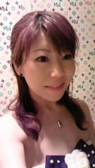 笹井紗々 公式ブログ/明日はライブです(^O^) 画像1