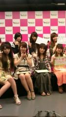 笹井紗々 公式ブログ/GW 画像2