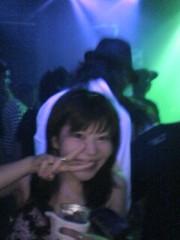 笹井紗々 公式ブログ/ONCE AGAIN!! 画像3