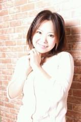 笹井紗々 公式ブログ/9/10(月)ゲスト出演のお知らせ☆ 画像2