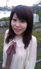 笹井紗々 公式ブログ/撮影会終了☆ 画像1