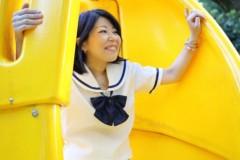 笹井紗々 公式ブログ/11月18〜20日のイベント詳細です。 画像2