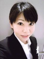 笹井紗々 公式ブログ/こんばんは(^O^) 画像1