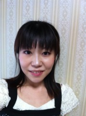 笹井紗々 公式ブログ/iPhoneからの更新。 画像1